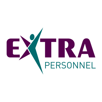 Extra Personnnel